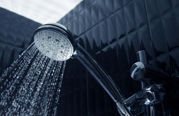 Saiba a diferença entre chuveiro e ducha e escolha o melhor para seu banheiro.