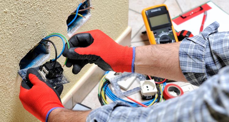 Como materiais elétricos de qualidade podem fazer a diferença na sua instalação