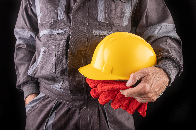 Por que acessórios de baixa qualidade comprometem a segurança no trabalho